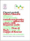 Organi Genitali - Dolori e Disturbi (eBook) Milena De Mattia, Marco Fomia