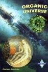 Organic Universe Giuliana Conforto