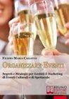 Organizzare Eventi (eBook)