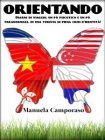 Orientando (eBook) Manuela Camporaso