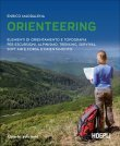 Orienteering