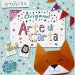 Origami - Arte di Carta