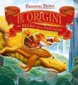 Le Origini del Regno della Fantasia Geronimo Stilton