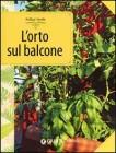 L'Orto Sul Balcone - Giunti Edizioni