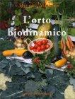 L'Orto Biodinamico Krafft von Heynitz Georg Merckens