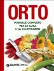 Orto (eBook)