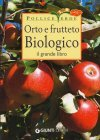 Orto e Frutteto Biologico