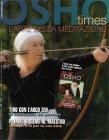 Osho Times n. 218 - Maggio 2015