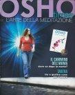 Osho Times n. 219 - Giugno 2015