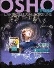 Osho Times n. 232 - Ottobre 2016