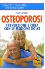 Osteoporosi Philip Kéros