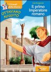 Ottaviano Augusto: Il Primo Imperatore Romano