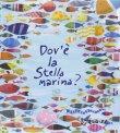Dov'è la Stella Marina? Barroux