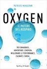 Oxygen Patrick McKeown