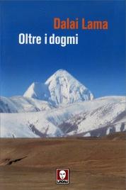 Oltre i Dogmi Dalai Lama