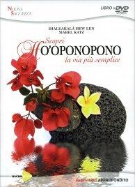 Scopri Ho'Oponopono DVD