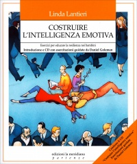 Costruire l'Intelligenza Emotiva inda Lantieri