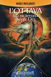L'Ottava Scienza degli Dei