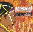 Paesaggi Interiori (Musica per Relax e meditazione) - CD