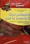 Una Palestra Per la Mente - Vol. 2 (Cofanetto con Libro e CD ROM)