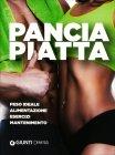 Pancia Piatta