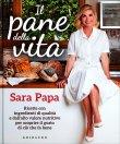 Il Pane della Vita Sara Papa