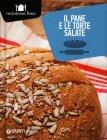 Il Pane e le Torte Salate Annalisa Barbagli