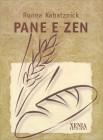 Pane e Zen