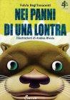 Nei Panni di una Lontra
