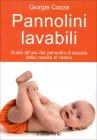Pannolini Lavabili Giorgia Cozza