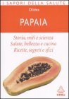Papaia