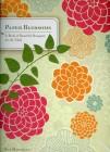 Paper Blossoms - Fiori di Carta Ray Marshall