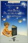 Parabole da Altri Pianeti