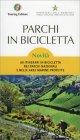 Parchi in Bicicletta