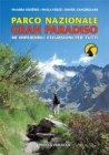 Parco Nazionale Gran Paradiso Palmira Orsieres Paola Verzé Davide Zangirolami