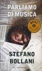 Parliamo di Musica - Stefano Bollani