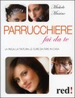 Parrucchiere Fai Da Te - Michele Marino