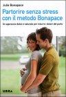 Partorire Senza Stress con il Metodo Bonapace