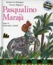 Pasqualino Marajà