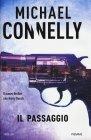 Il Passaggio Michael Connelly