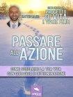 Passare all'Azione eBook Matteo Majer
