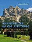 Passeggiare in Val Pusteria - eBook Gianni Bertellini