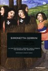 La Passione dei Templari Simonetta Cerrini