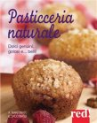Pasticceria Naturale (eBook) Anna Marconato, Emanuela Sacconago