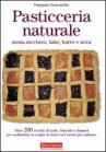 Pasticceria Naturale
