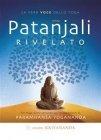 Patanjali Rivelato (eBook) Swami Kriyananda