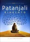 Patanjali Rivelato Swami Kriyananda
