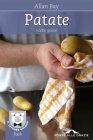 Patate (eBook) Allan Bay