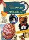 Patchwork su Polistirolo