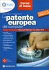La Patente Europea del Computer - Corso di Base